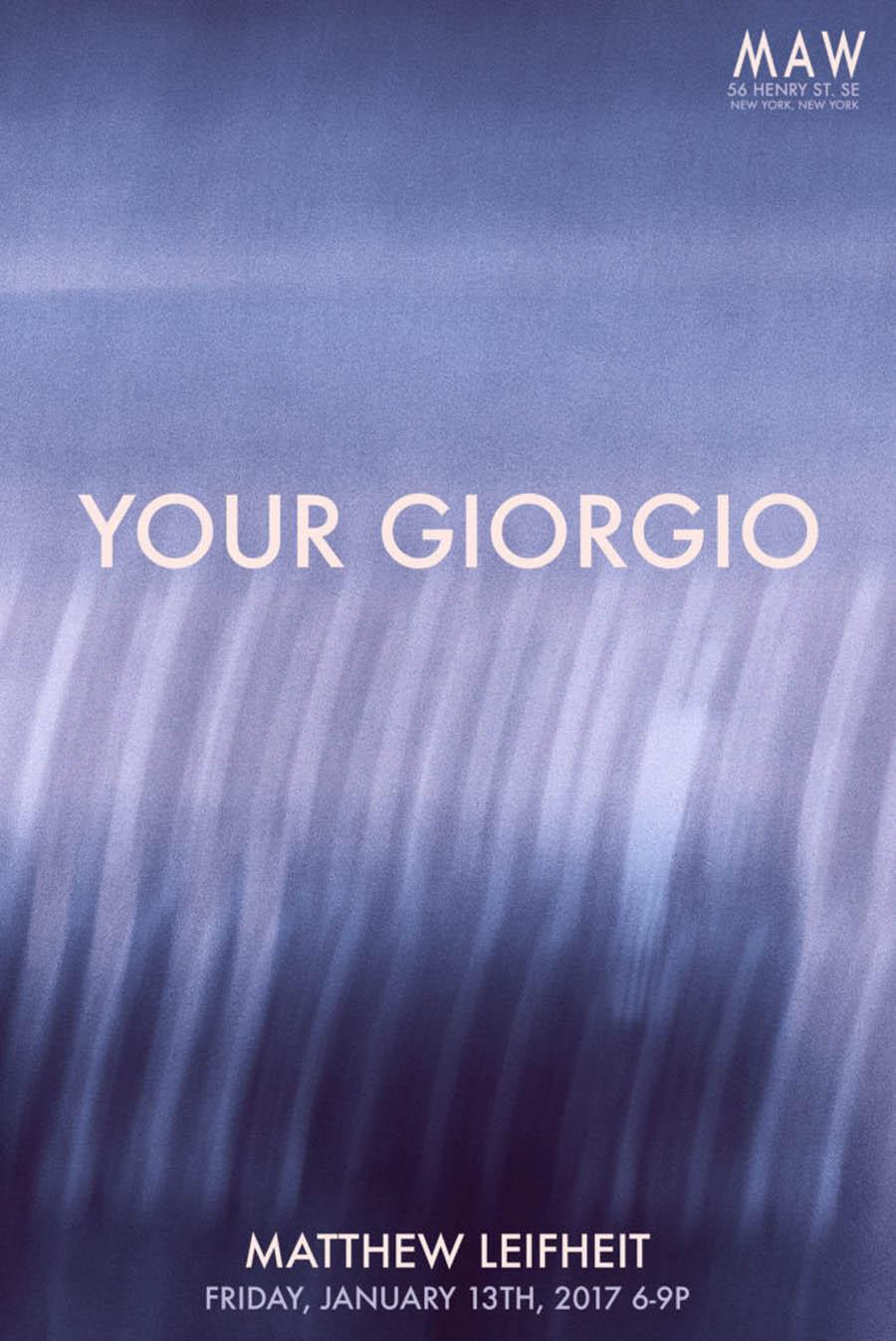 01_Giorgio.jpg
