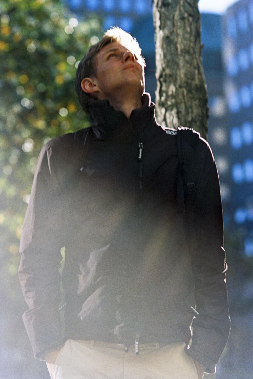 01_WTC17.jpg