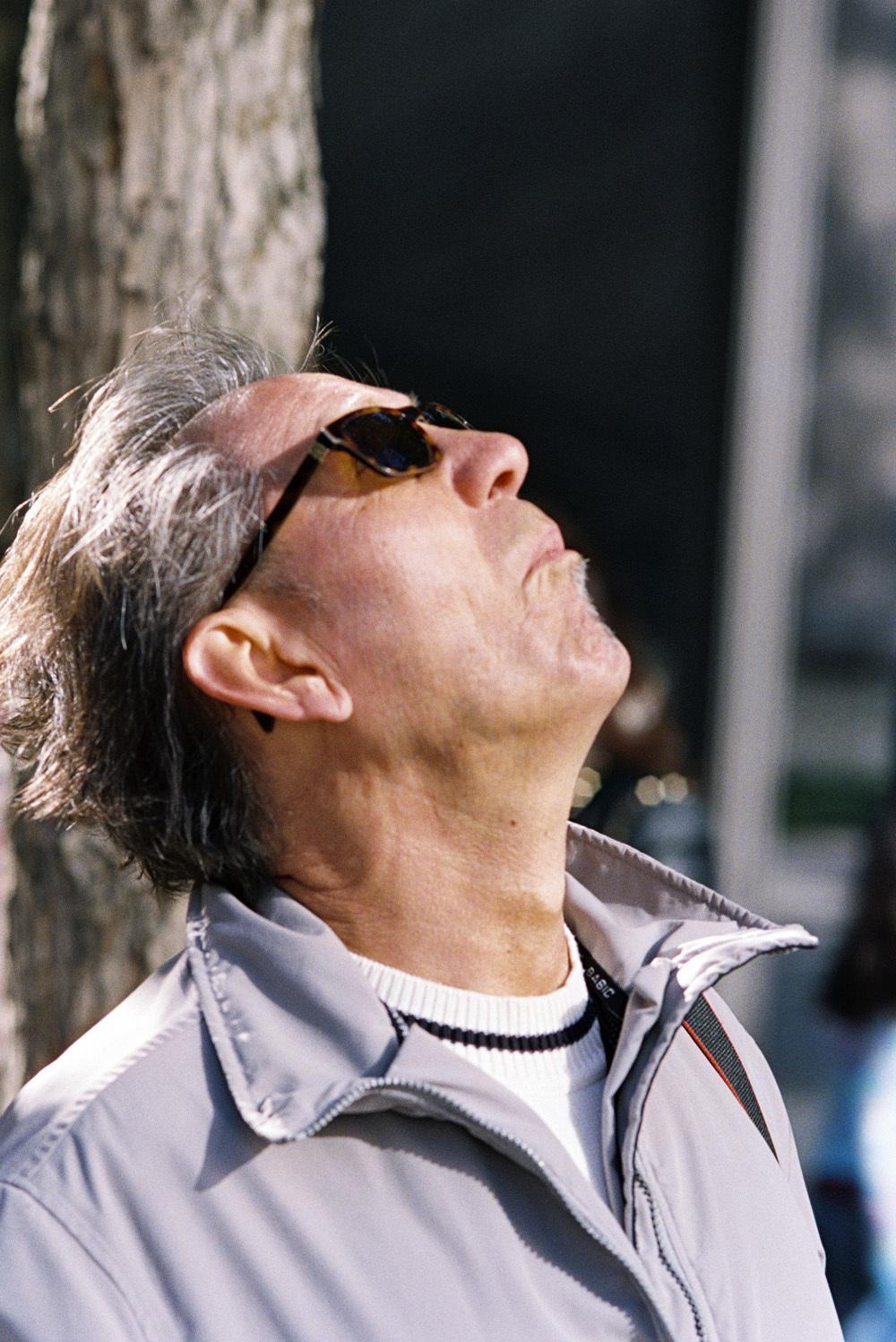 05_WTC17.jpg