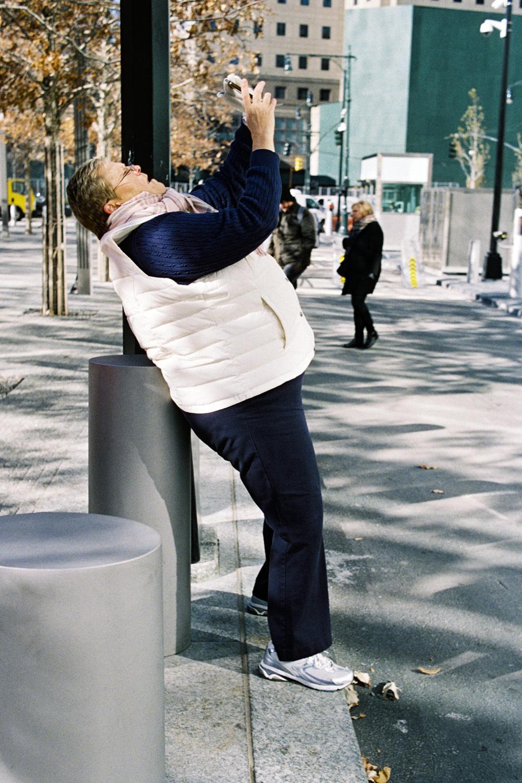 16_WTC17.jpg