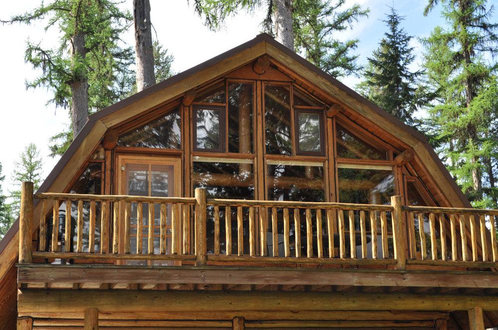cabin-photos-085.jpg