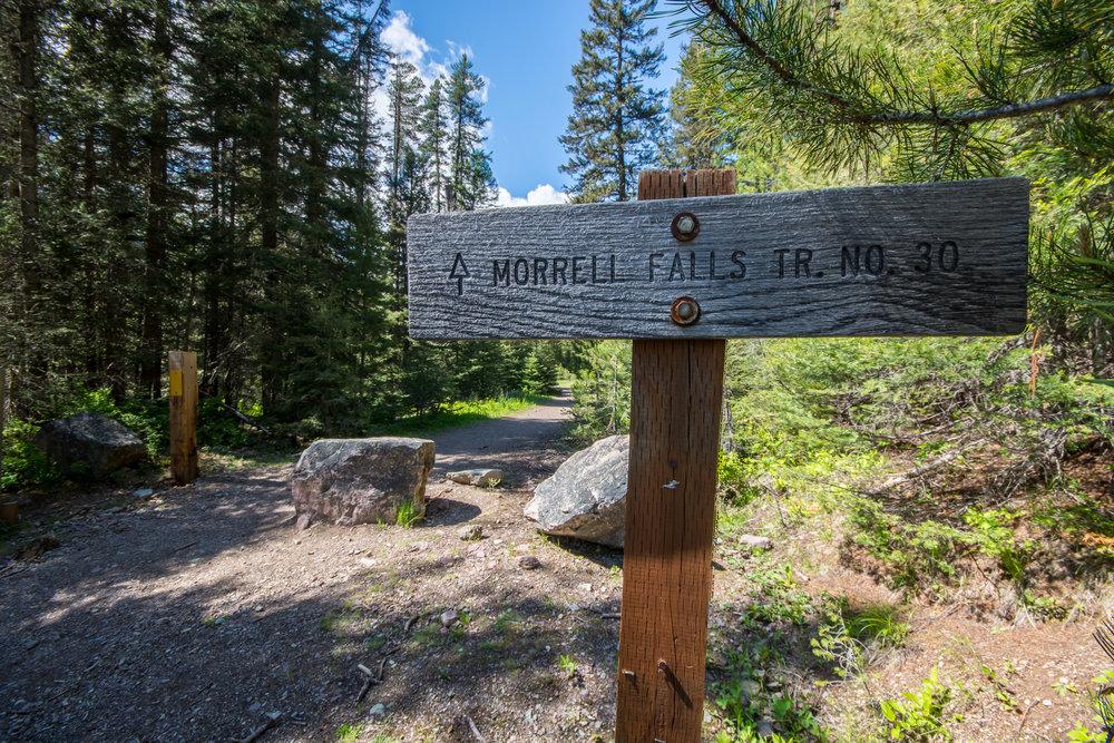MorrellFalls-7.jpg