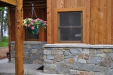 cabin-photos2-024.jpg
