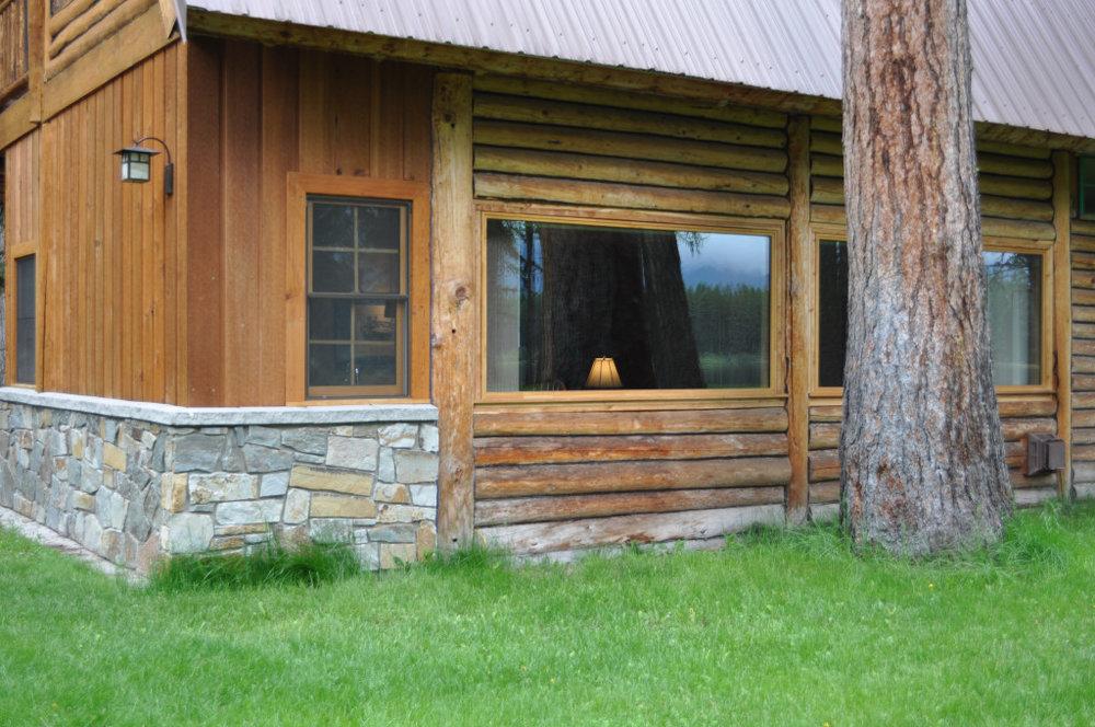 cabin-photos2-023.jpg