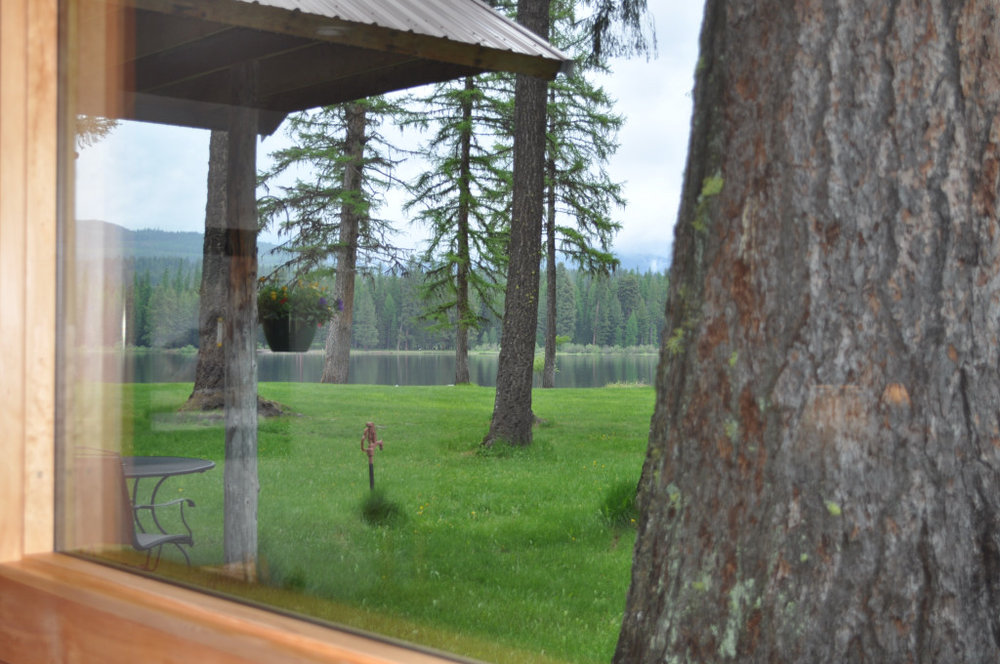 cabin-photos2-032.jpg