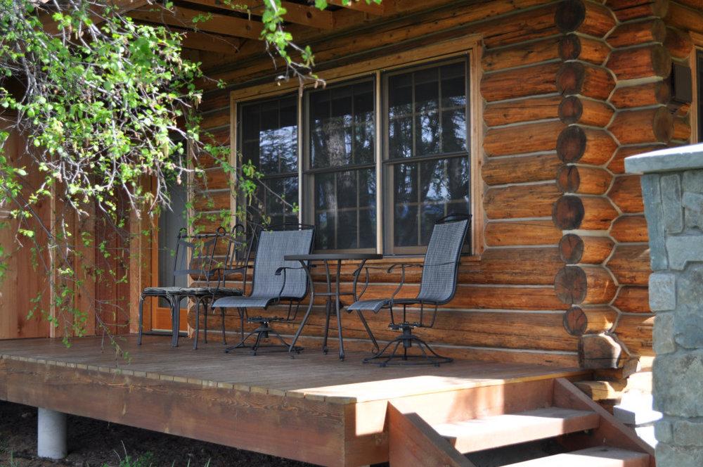 cabin-photos2-037.jpg