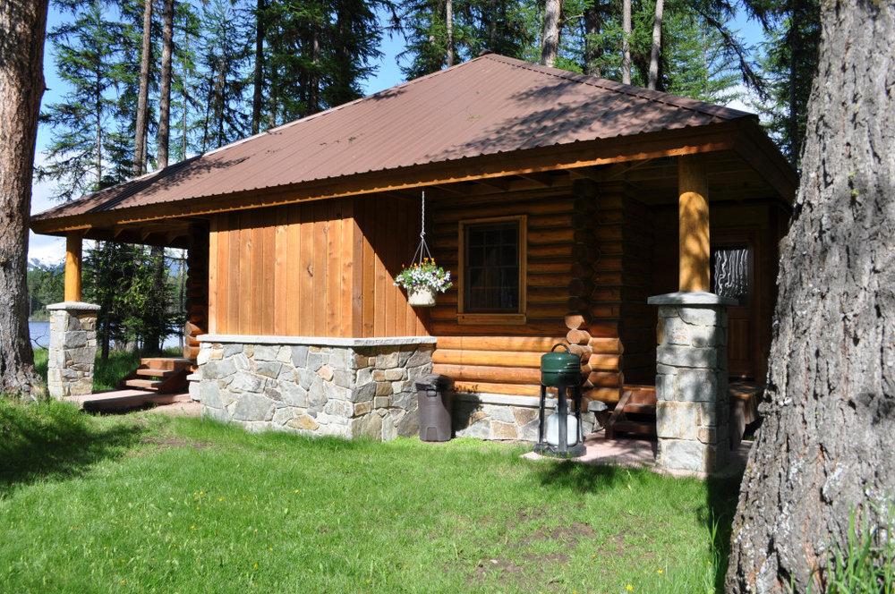 cabin-photos2-036.jpg