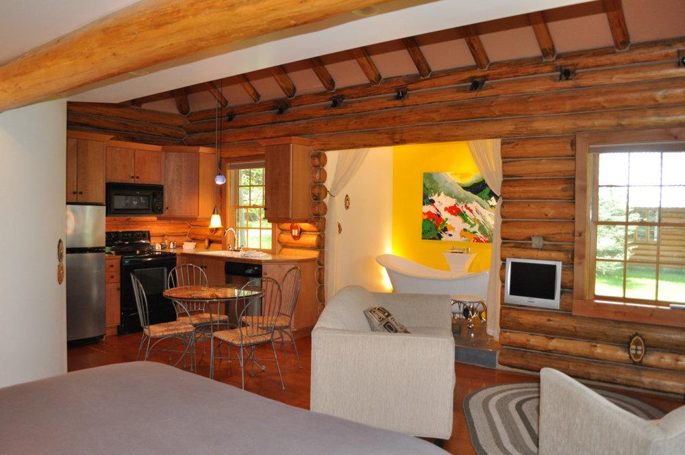 cabin-photos2-044.jpg
