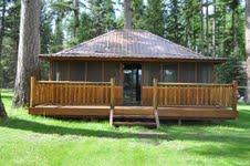 cabin-photos-046.jpg