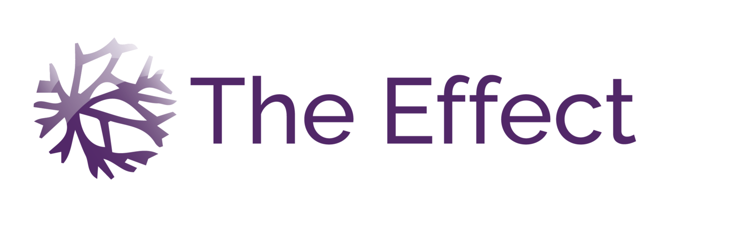 The Effect Ltd