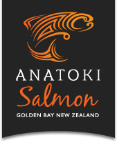 Anatoki Salmon Fishing & cafe
