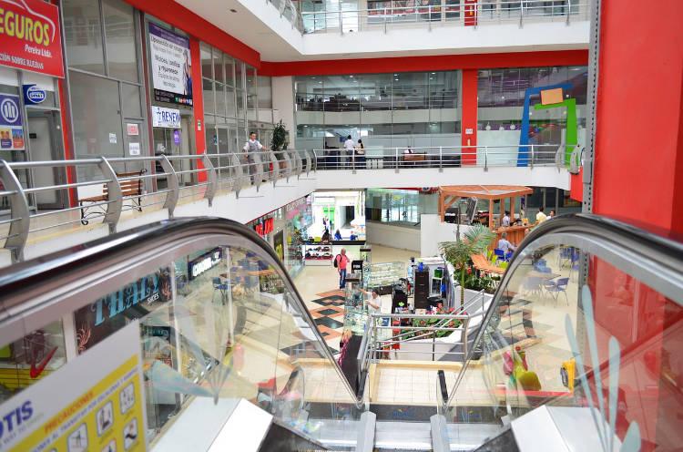 shopping-centre.jpg