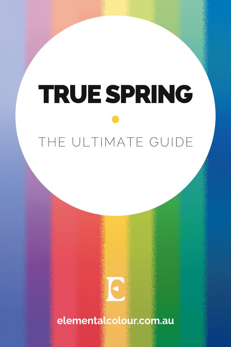True Spring: The Ultimate Guide — Everything you need to know about the True Spring tone