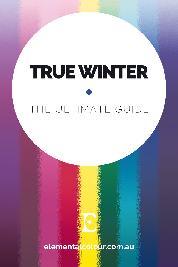 True Winter - The Ultimate Guide:  Everything you need to know about the True Winter tone