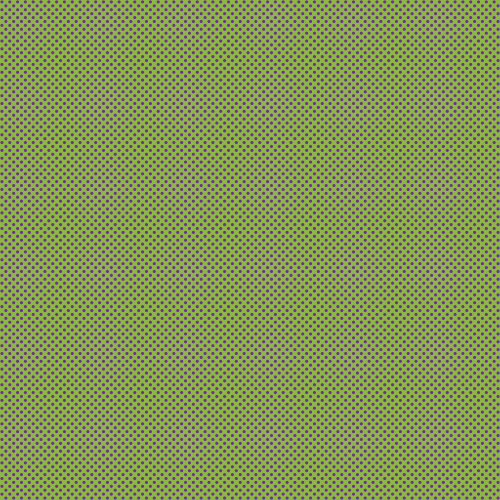 bright-spring-polka-dot-pattern-small.png