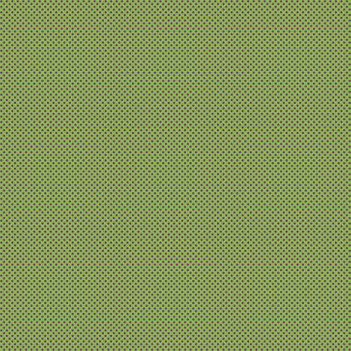 bright-spring-polka-dot-pattern-small.png
