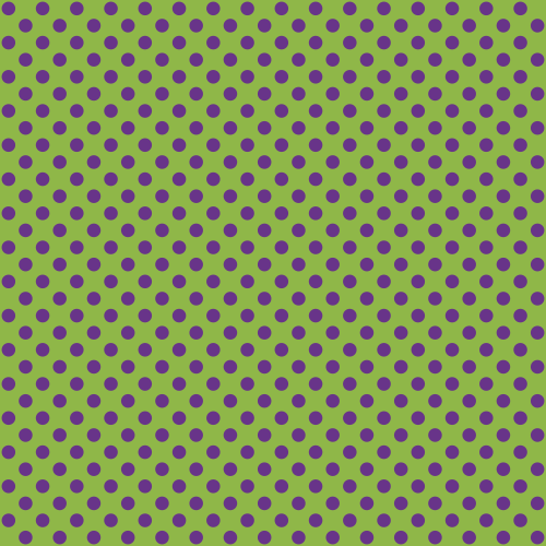 bright-spring-polka-dot-pattern-medium.png