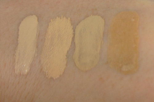foundation-swatches.jpg