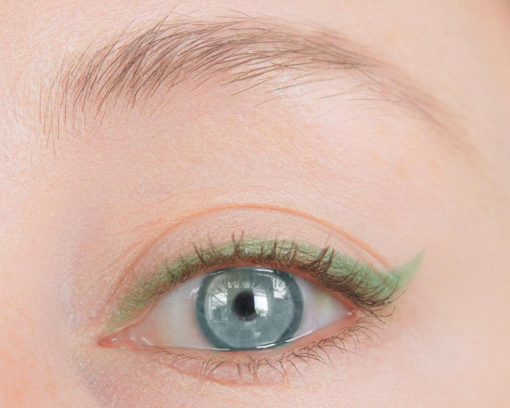 lsp-colour-liner-open.jpg