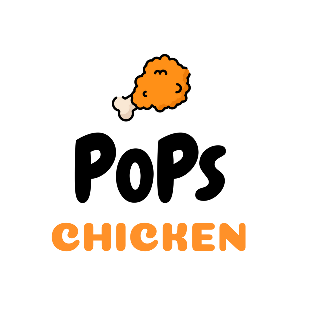 Copy of Pops Logo Ideas-3.png