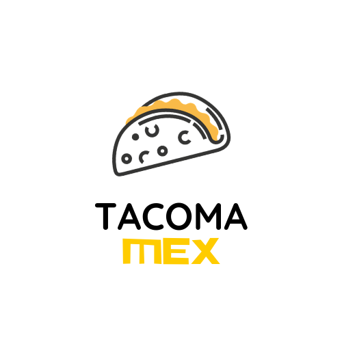 Tacoma LOGO.png