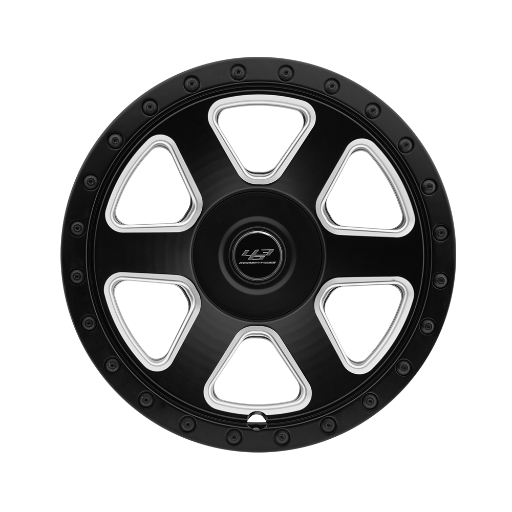 GC03 MB front 1000x1000.png