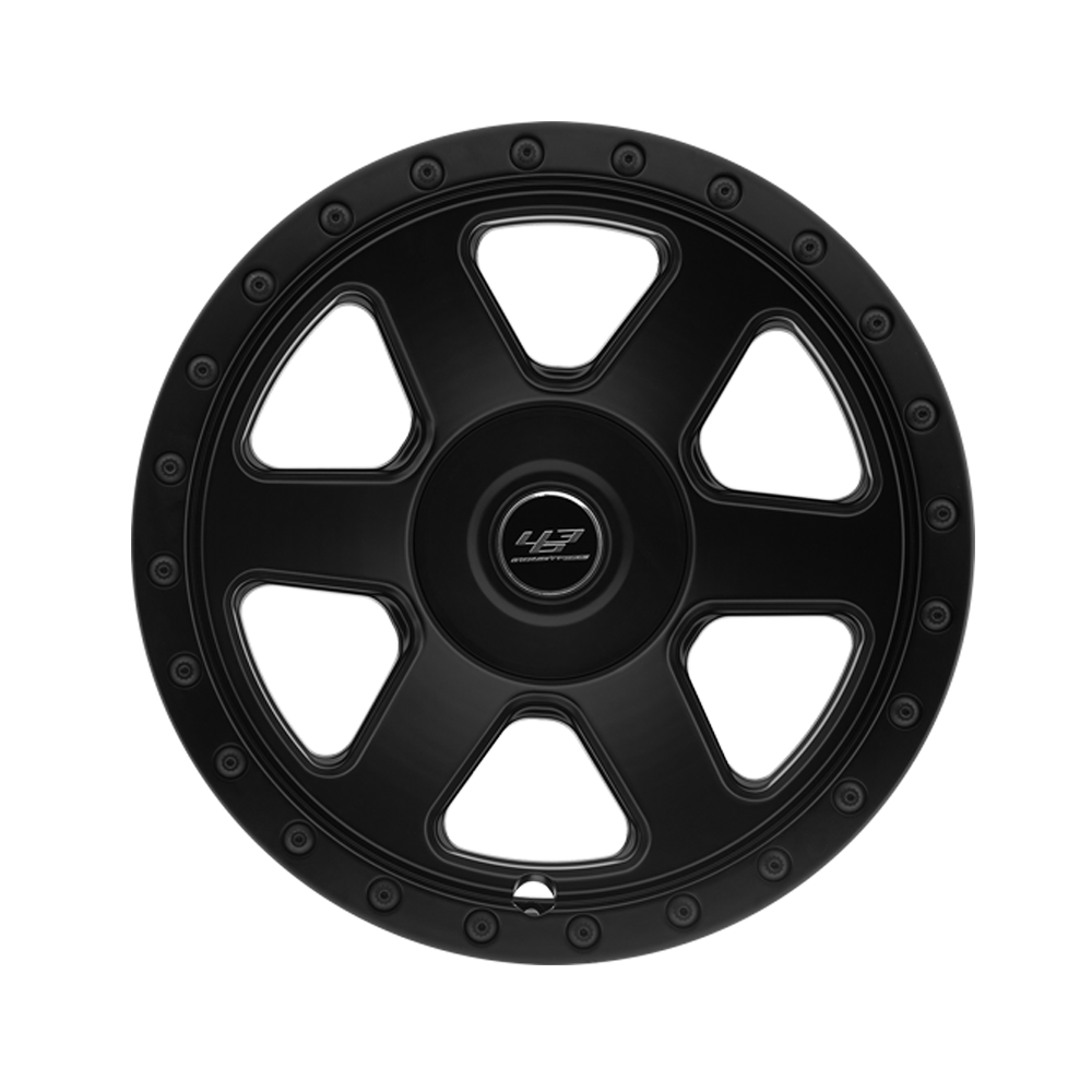 GC03 SB front 1000x1000.png
