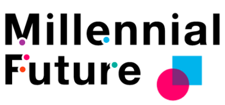 Millennial Future: Australian Millennial Research & Marketing Consultants