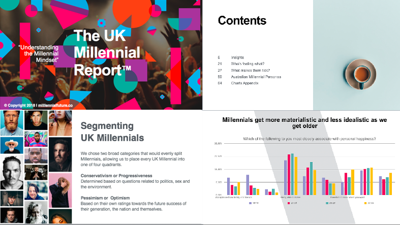 UK Millennial +Report+Image.png