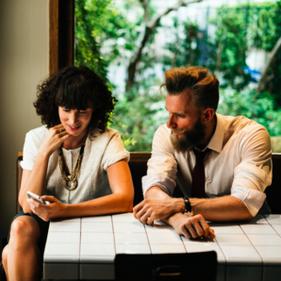 Millennial Research, Marketing, Data, Survey, Report