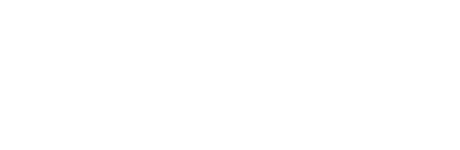 Spectrum Events Services Seattle