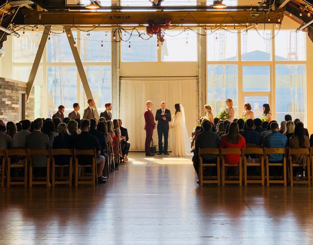 mobile-bar-wedding.jpeg