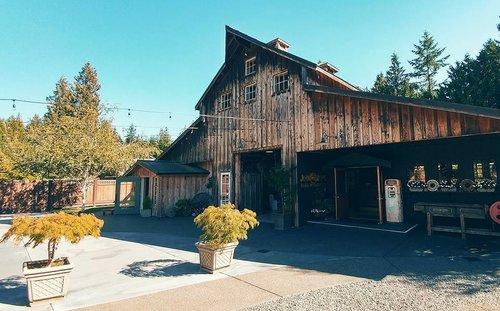 wedding-barn-northwest.jpg