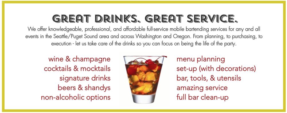 Mobile-Bar-Drinks.png