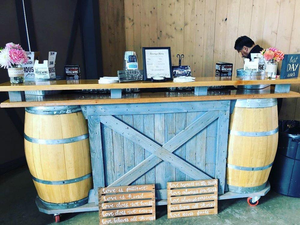 carleton-farm-bar.jpg