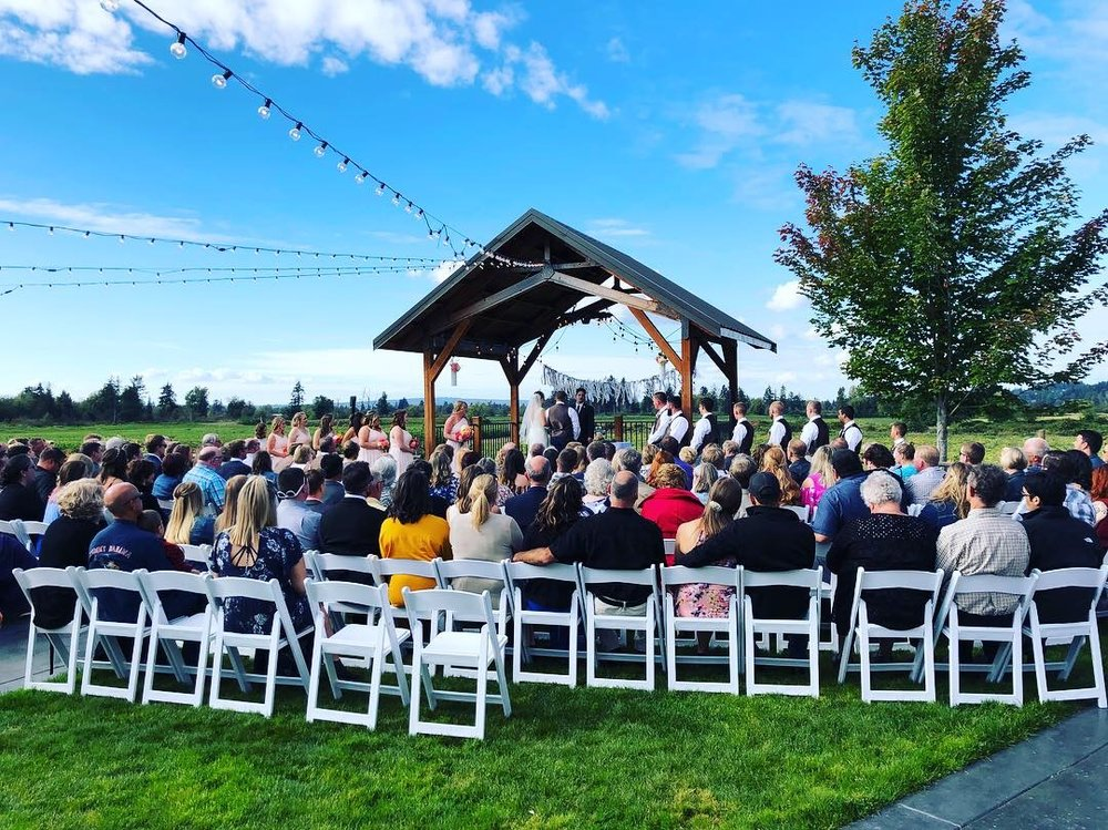 carleton-farm-wedding.jpg