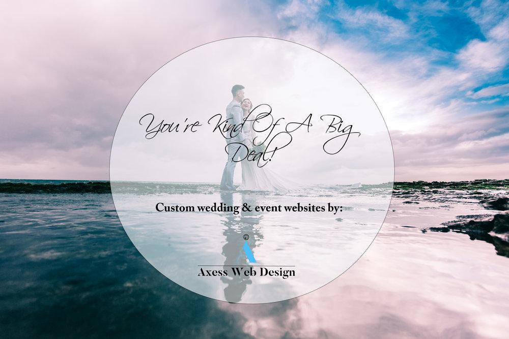custom-wedding-websites.jpg