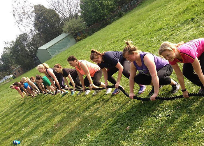 bootcamp-ringwood_bootcamp sesssion.jpg