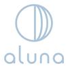 ALUNA-LOGO_Blue-sizedCOPY.png