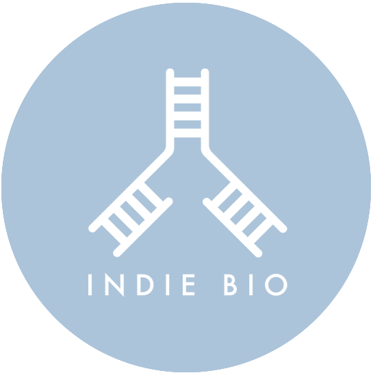 indieBio.png
