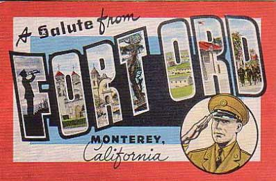 fort ord sign.jpg