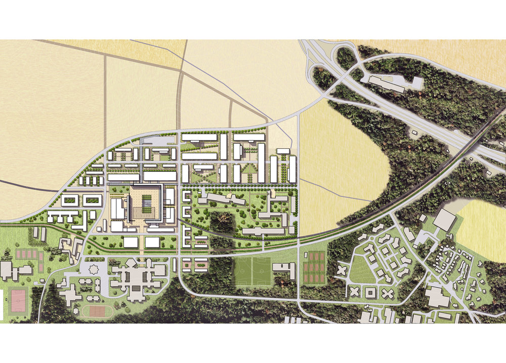 1-2000 Campus Plan w bridge 2.jpg