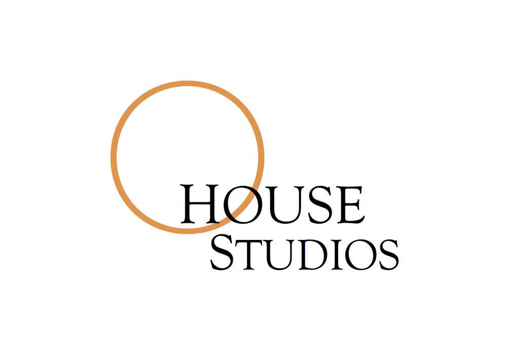 O House Logo.jpg