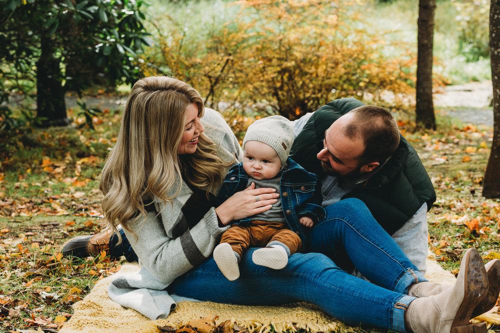 Vardy-Family-020.jpg