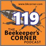 171031_BKCorner_Podcast.jpg