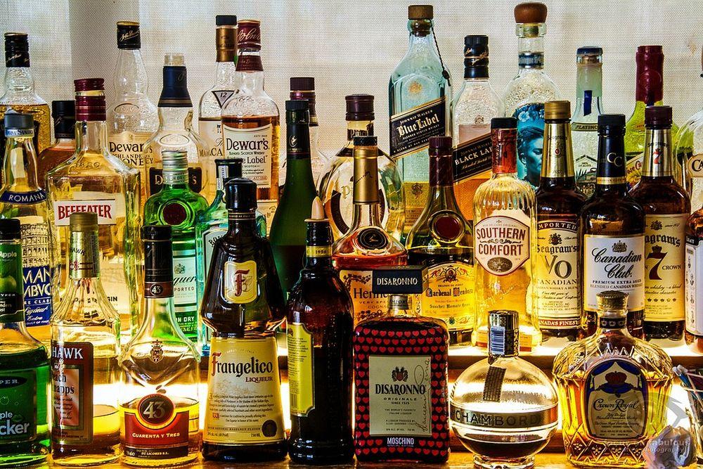 Liquor 2-min.jpg