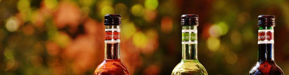 Liquor 3-min.jpg
