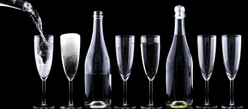 wine11-min.jpg