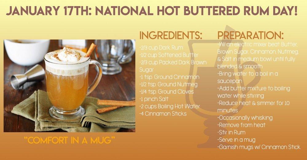 Hot-Buttered-Rum-Day-min.jpg