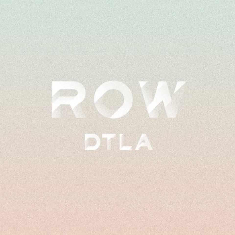 RDTLA/Facebook